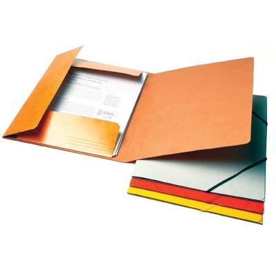 Northclip home catalog stationery goods cardboard folder with